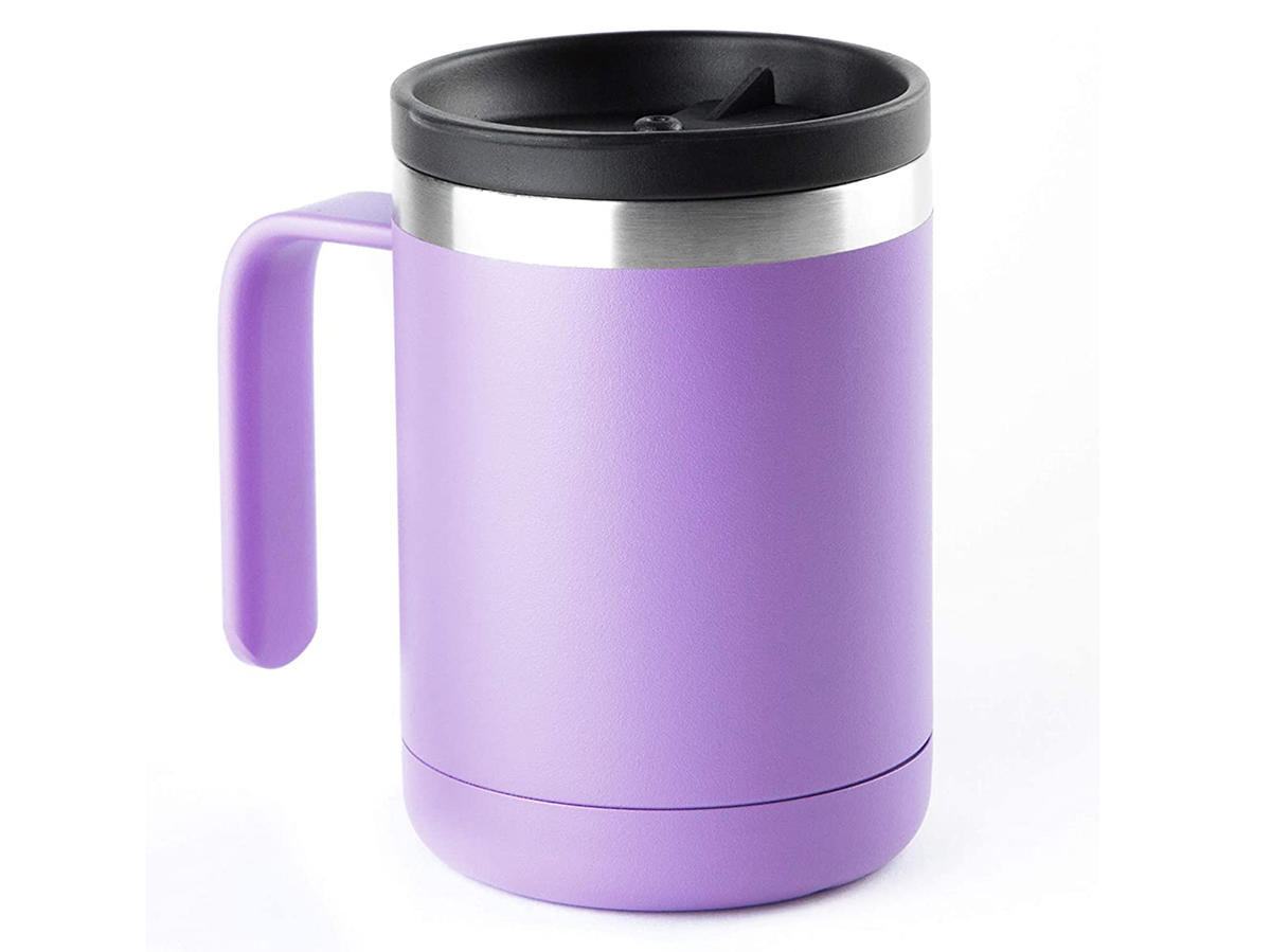 iconiq-stainless-vacuum-insulated-tumbler.jpg