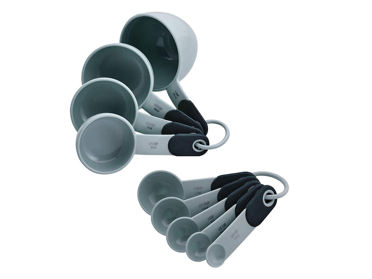 kitchenaid-classic-measuring-cups-and-spoons-set-set-of-9-gray.jpg