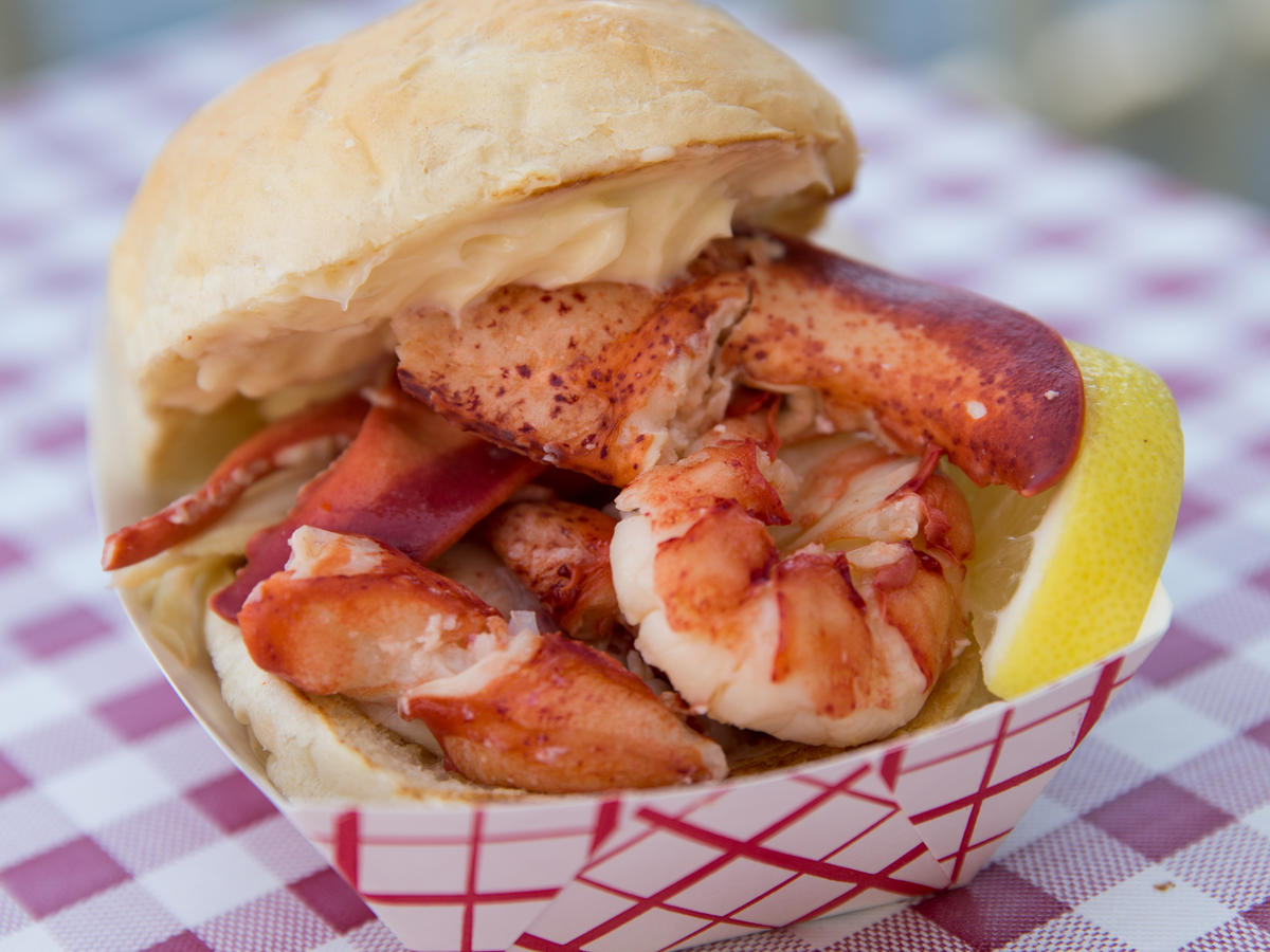Clam Shack Lobster Roll.jpg