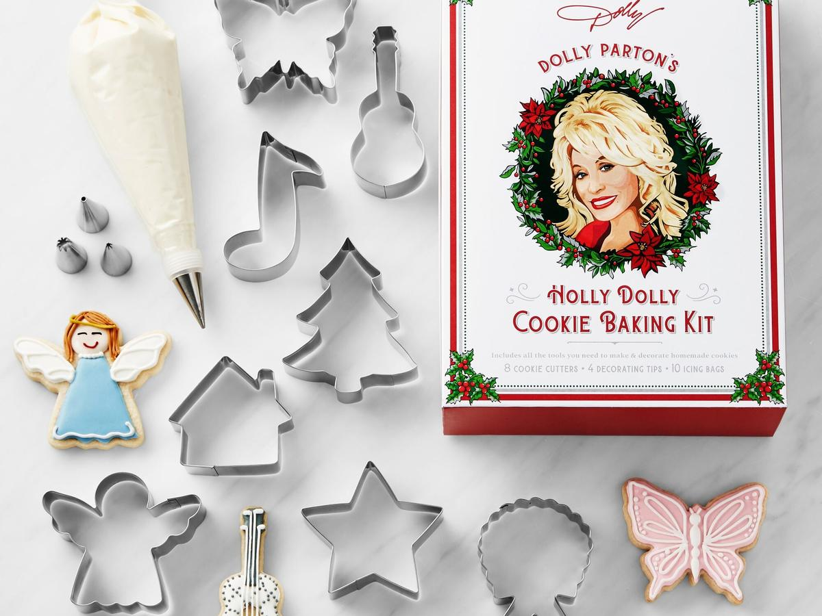 Dolly Parton Cookie Cutter Set.jpg