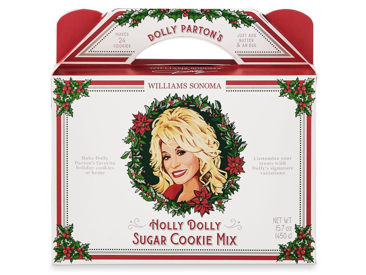 Holly Dolly Sugar Cookie Mix.jpg