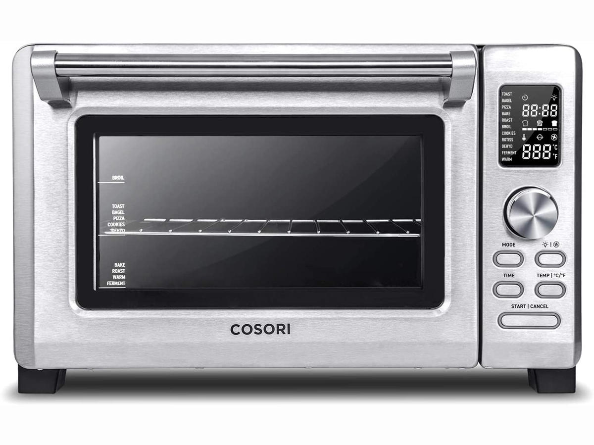 early-prime-day-deals-cosori-oven.jpg