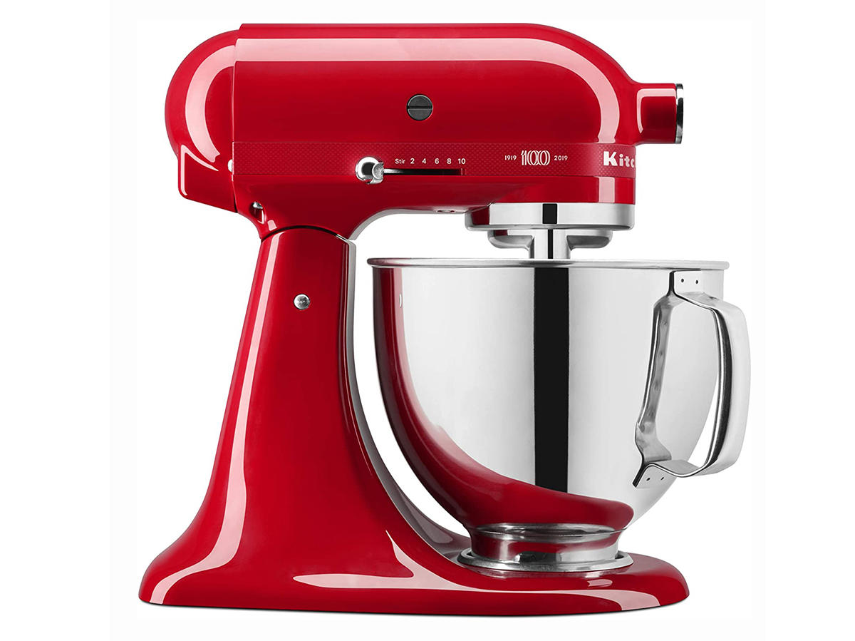 early-prime-day-deals-kitchenaid.jpg