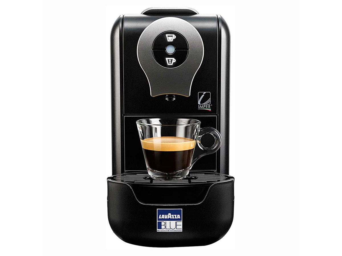 early-prime-day-deals-lavazza.jpg