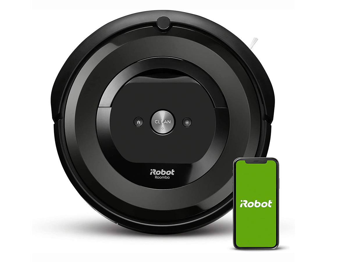 early-prime-day-deals-roomba.jpg