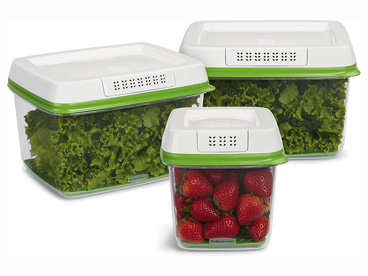 early-prime-day-deals-rubbermaid-containers.jpg