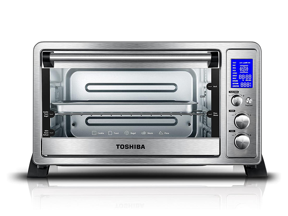 toshiba-ac25cew-ss-convection-function-stainless.jpg