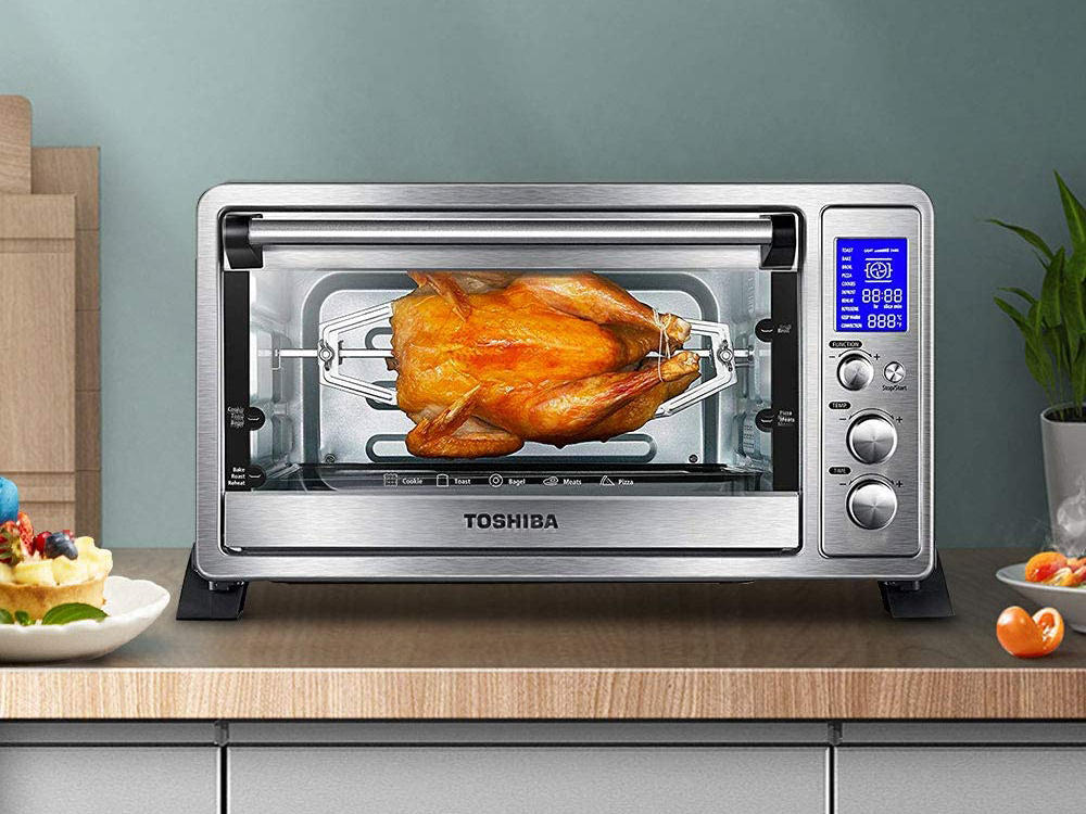 toshiba-digital-toaster-oven-with-convection-cooking-tout.jpg