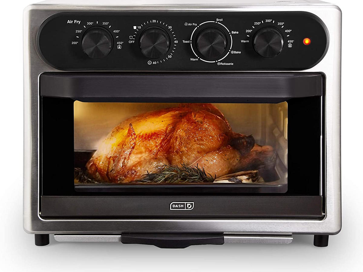 Dash Chef Series 7-in-1 Convection Toaster Oven Cooker.jpg