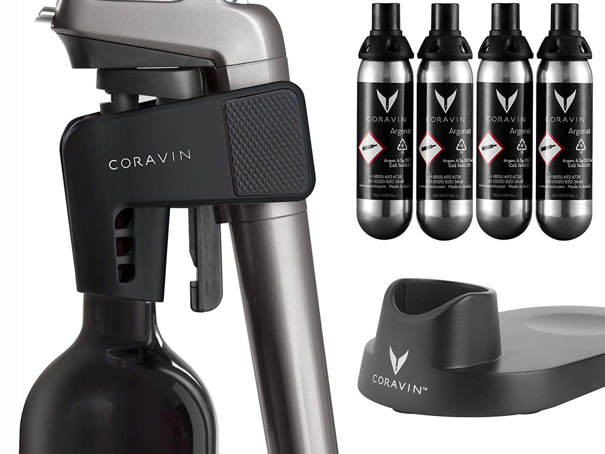 Coravin Limited Edition III - Silver Eclipse.jpg