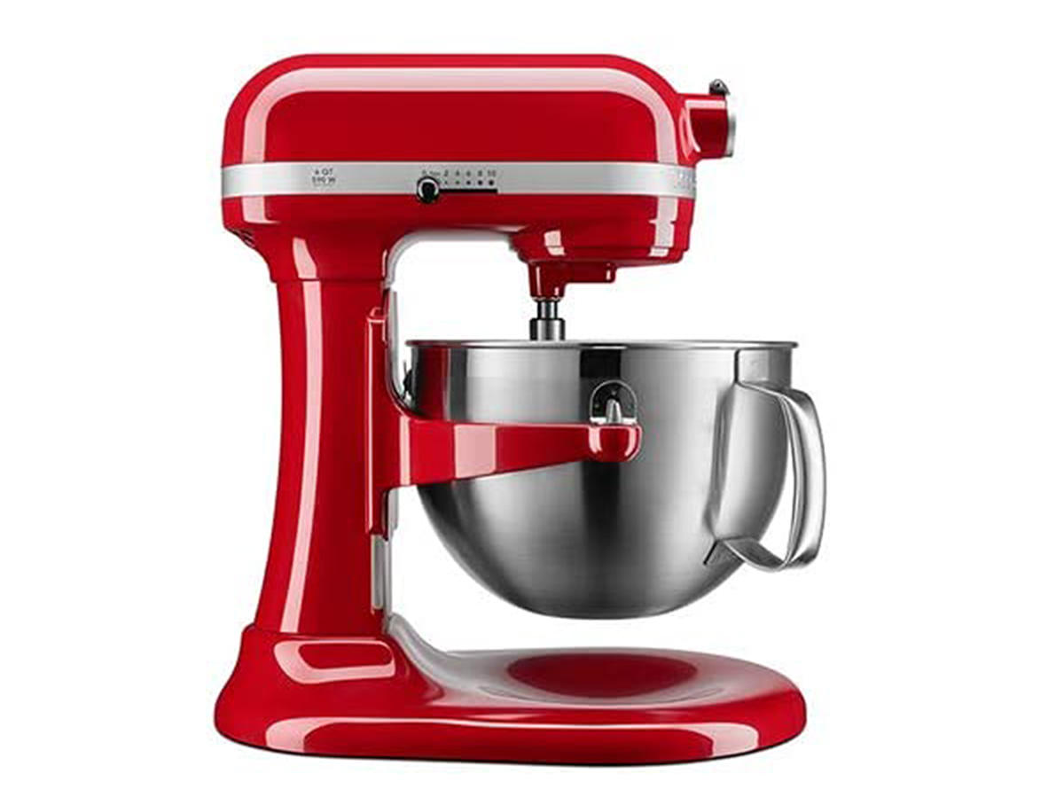 bowl-lift-stand-mixers-red.jpg