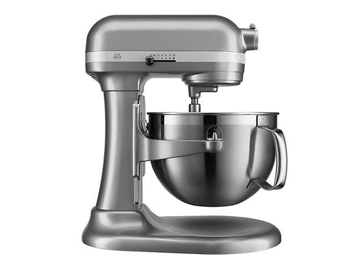 bowl-lift-stand-mixers-silver.jpg