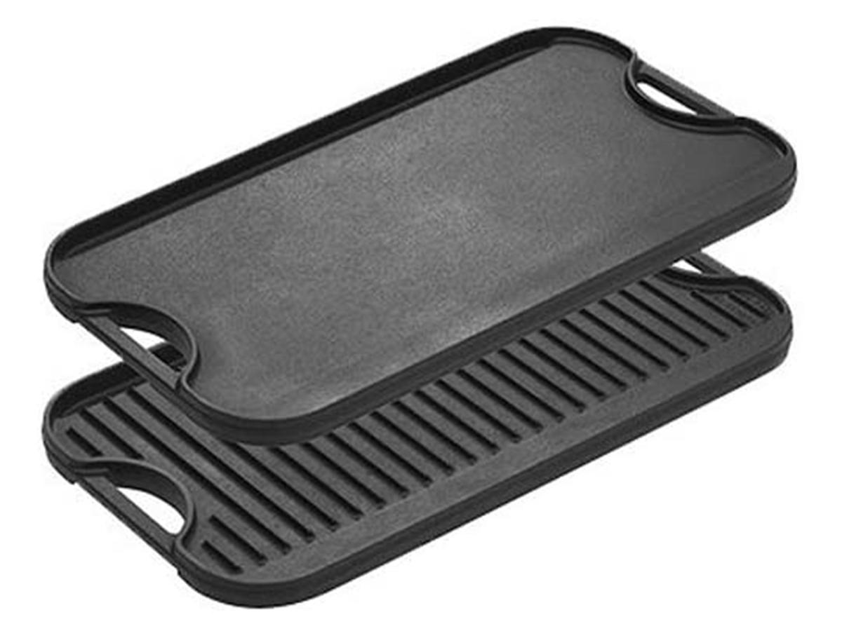 Lodge Reversible Grill and Griddle.jpg