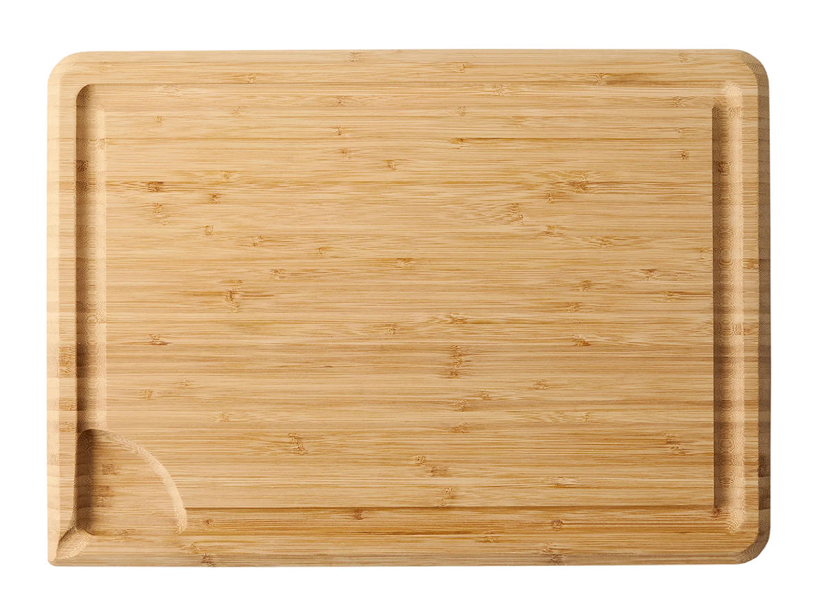 Five Two by Food52 Bamboo Cutting Board