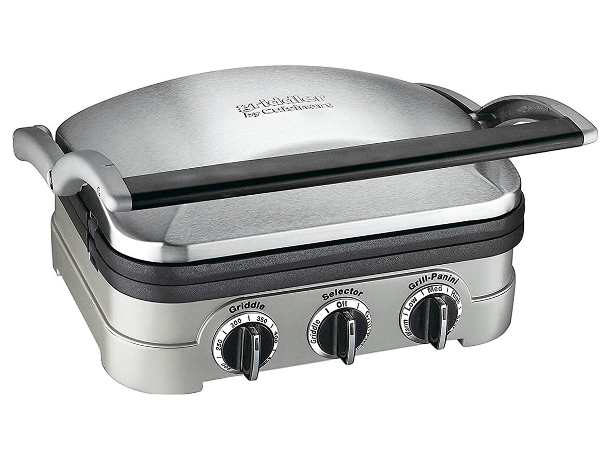 Cuisinart 5-in-1 Griddler.jpg