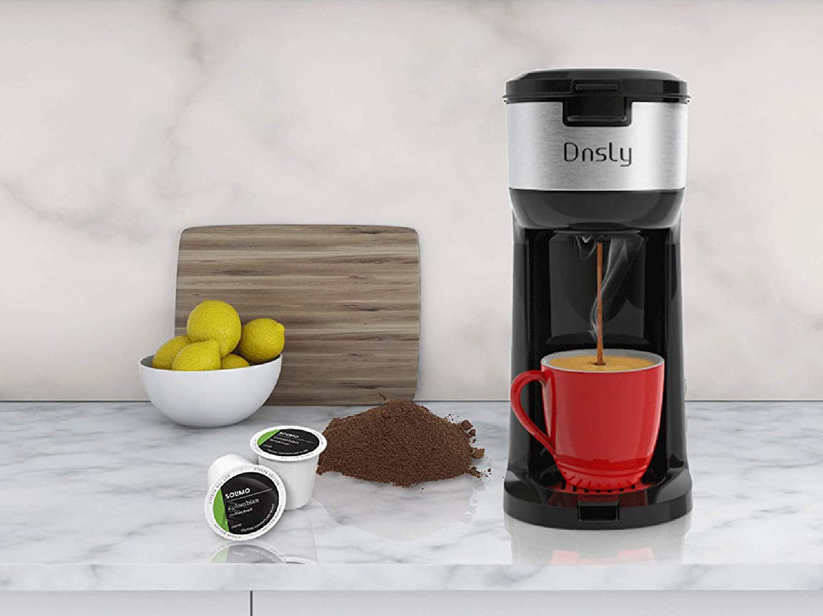 dnsly-coffee-maker-single-serve-for-capsule-pod-ground-coffee-tout.jpg