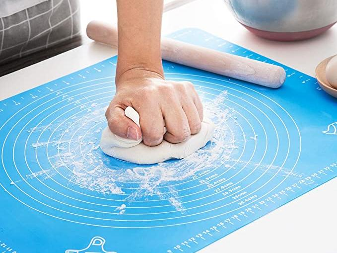 Limnuo Silicone Pastry Mat tout.jpg