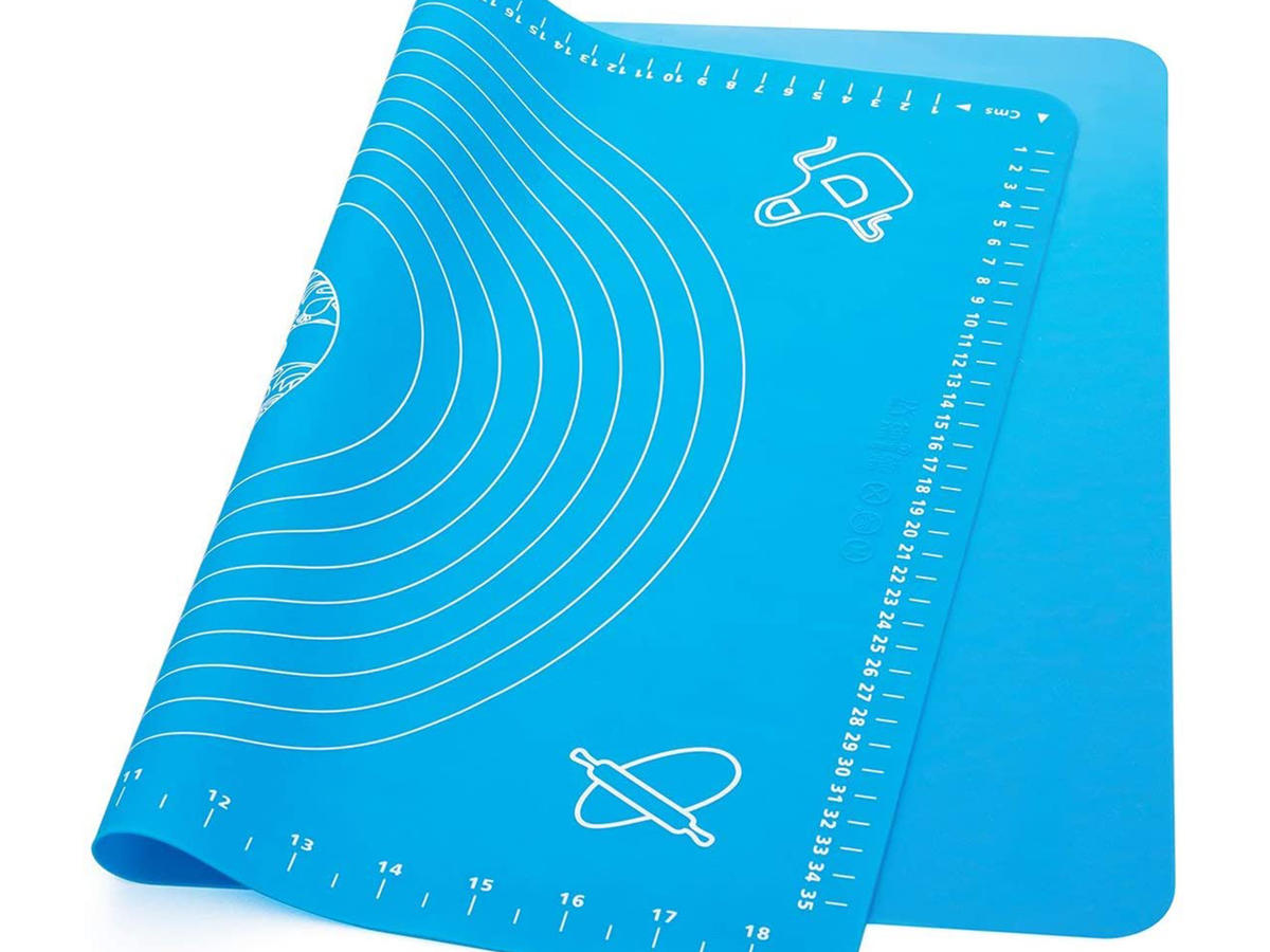 Limnuo Silicone Pastry Mat.jpg