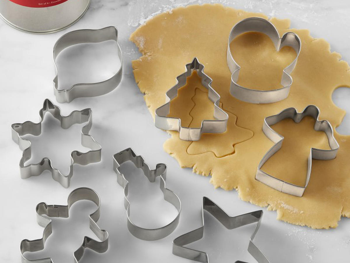 Christmas Cookie Cutters.jpg