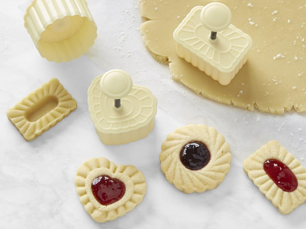 Thumbprint Cookie Cutters.jpg