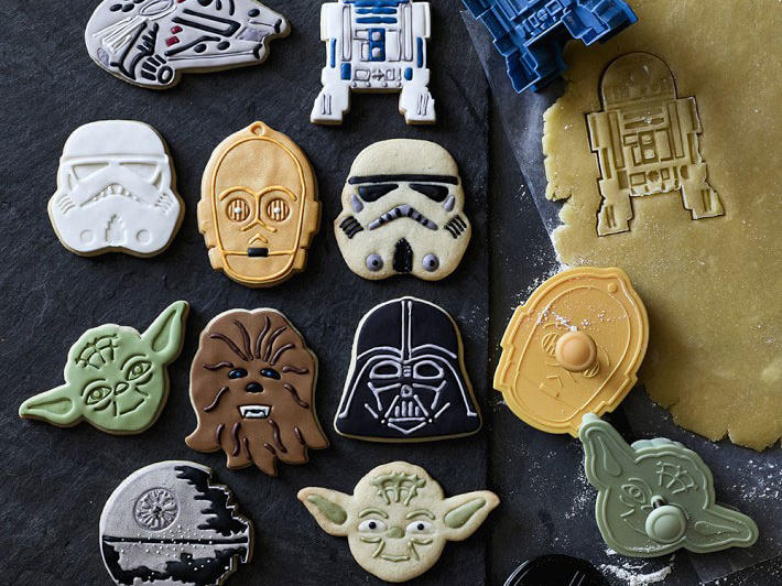 Star Wars Cookie Cutters.jpg