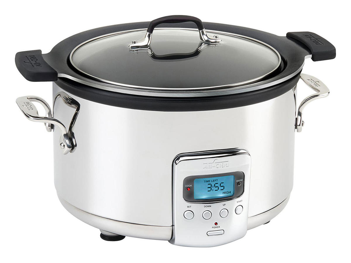 all-clad-4-quart-slow-cooker.jpg