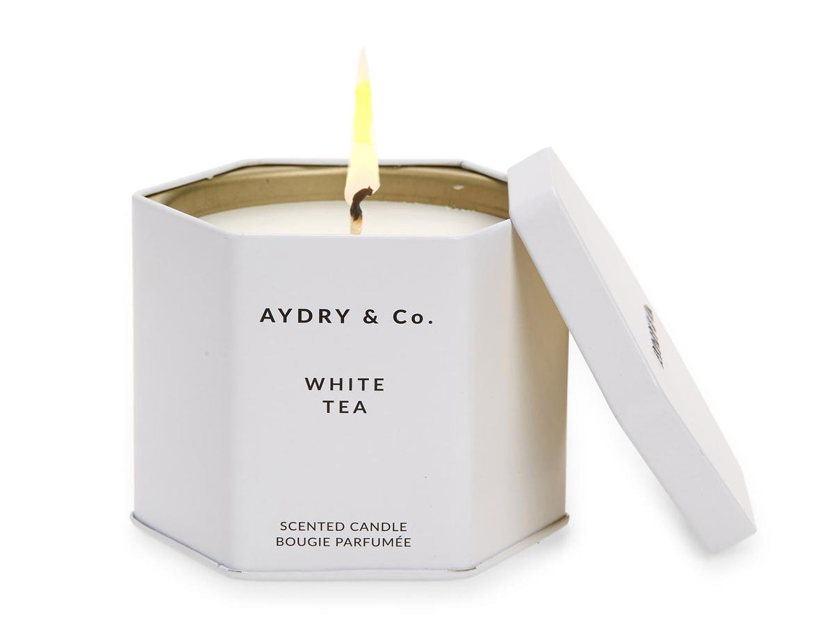 aydry-white-tea-scented-candle.jpg