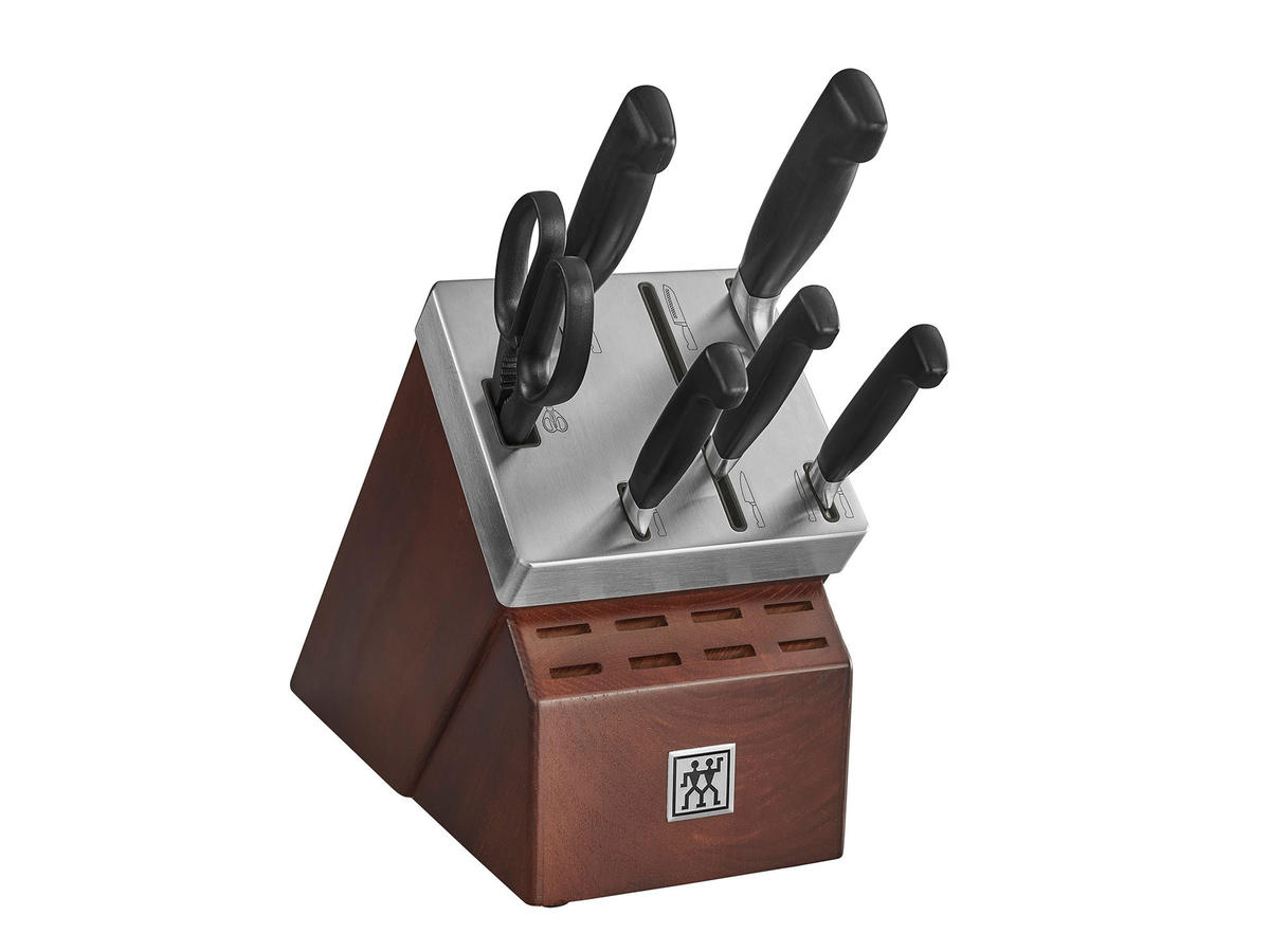 four-star-self-sharpening-knife-block-knife-set.jpg