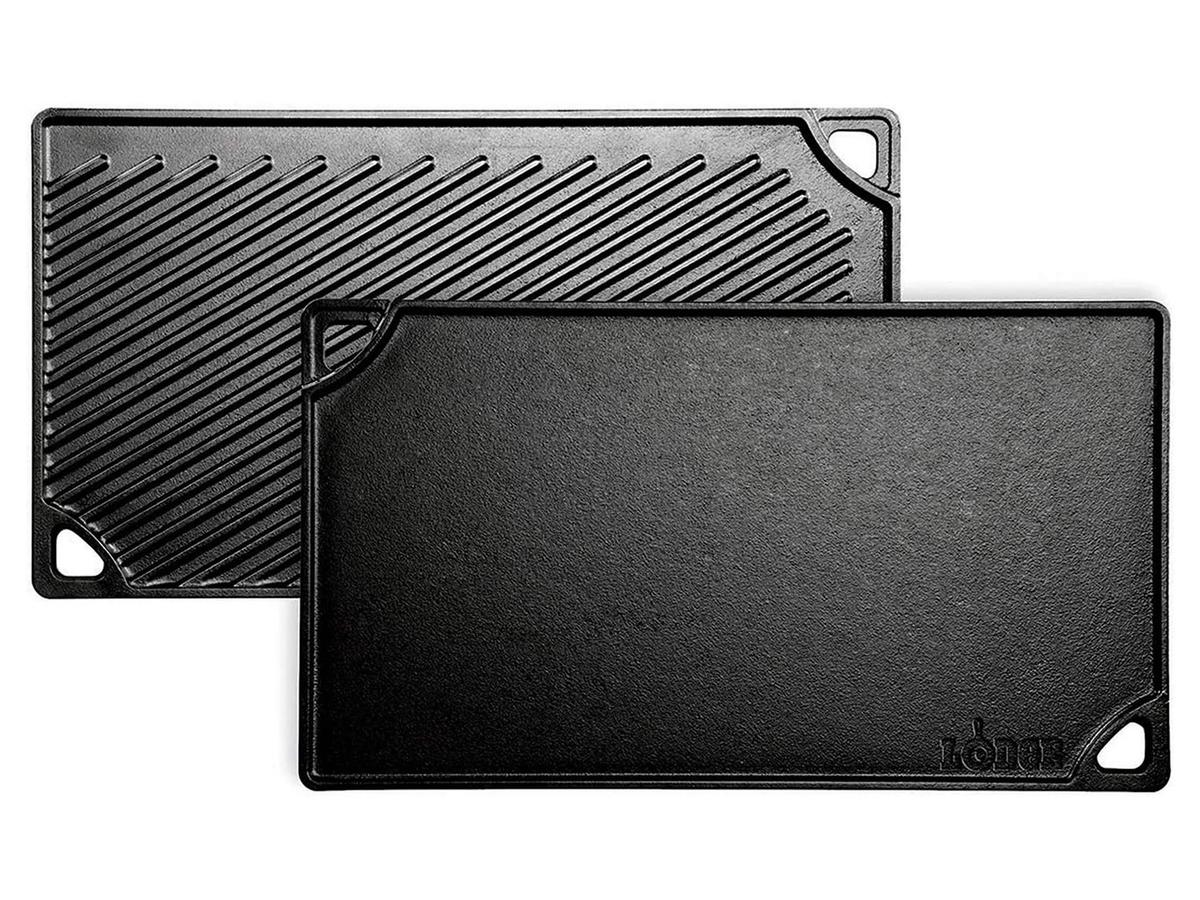 Lodge Pre-Seasoned Cast Iron Reversible Grill and Griddle Pan.jpg