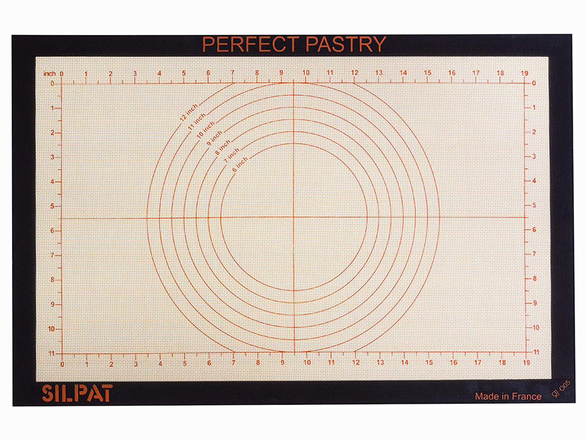 Silpat Perfect Pastry Non-Stick Silicone Countertop Workstation Mat.jpg