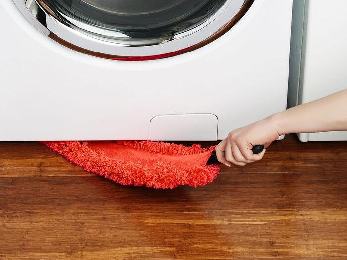 OXO Microfiber Under Appliance Duster tout.jpg