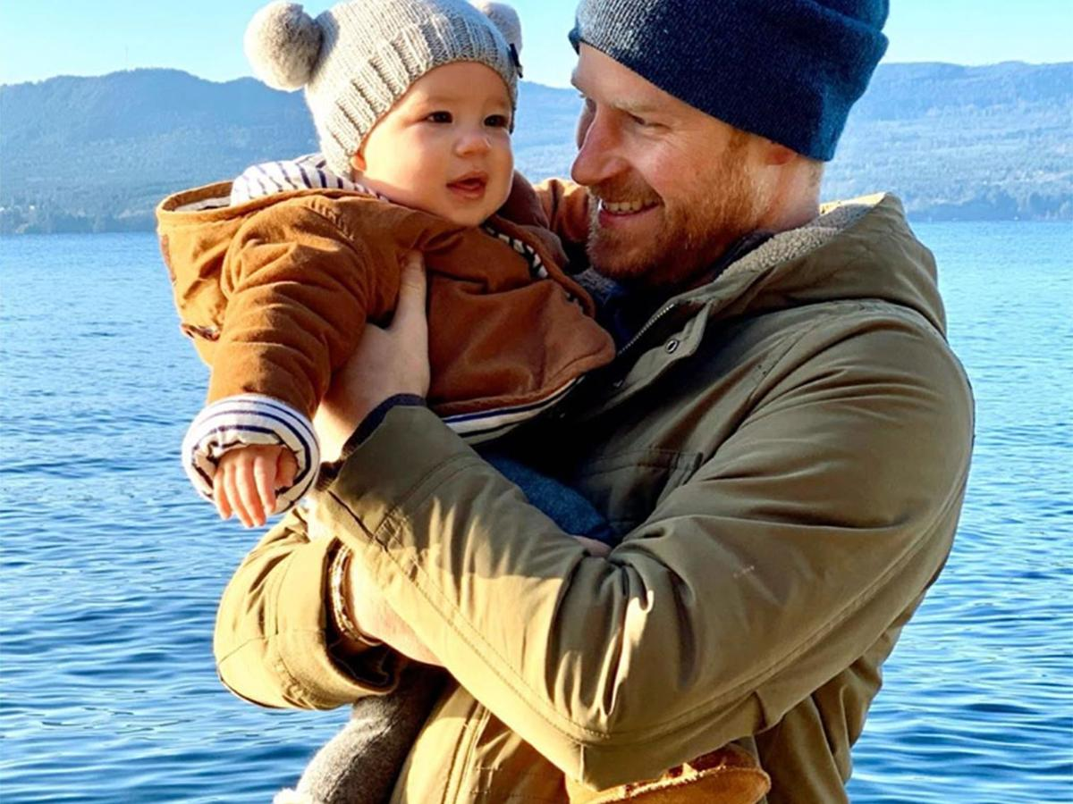 Prince Harry and Archie pic.jpg