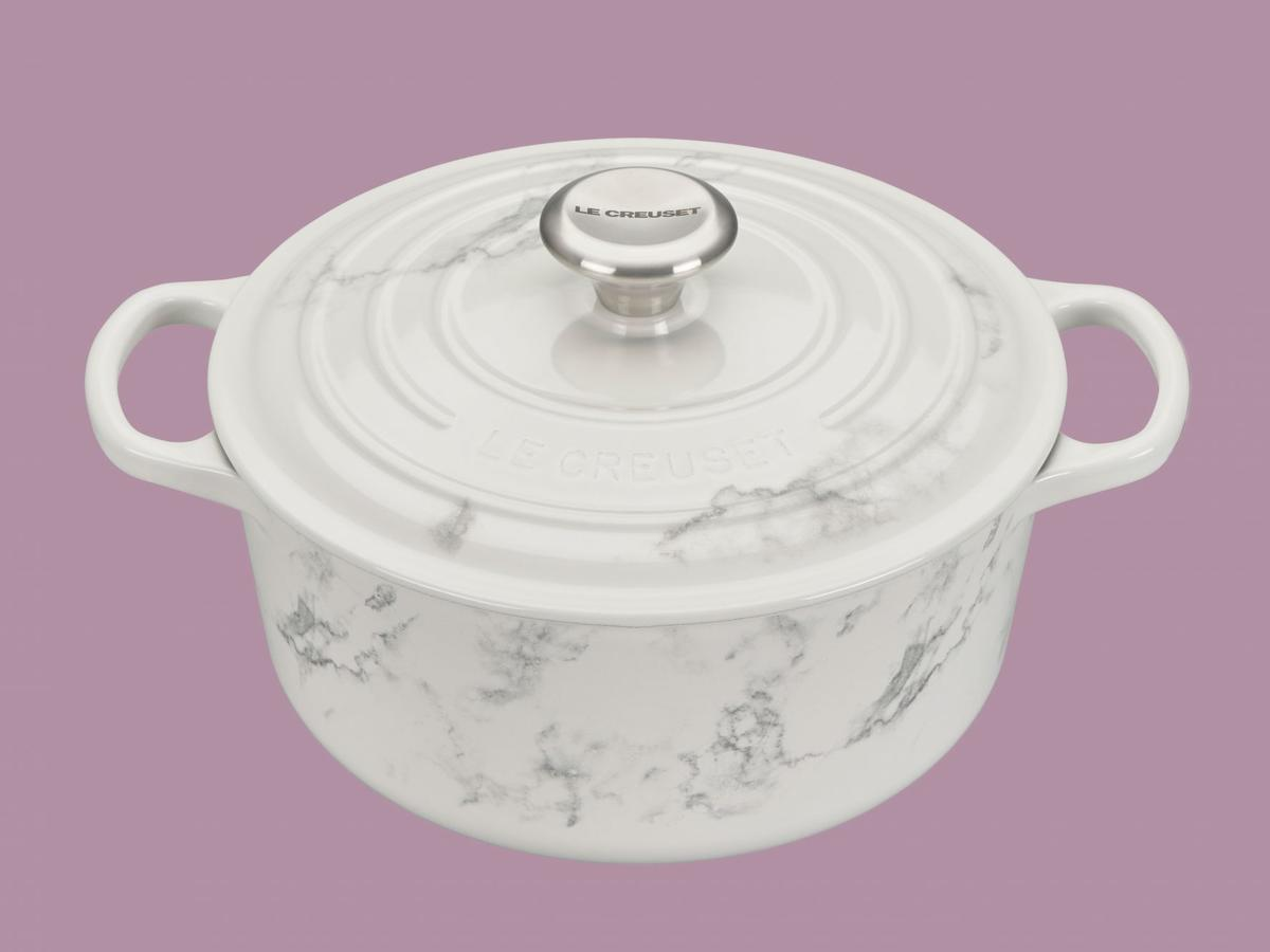 Marble Collection Round Dutch Oven.jpg