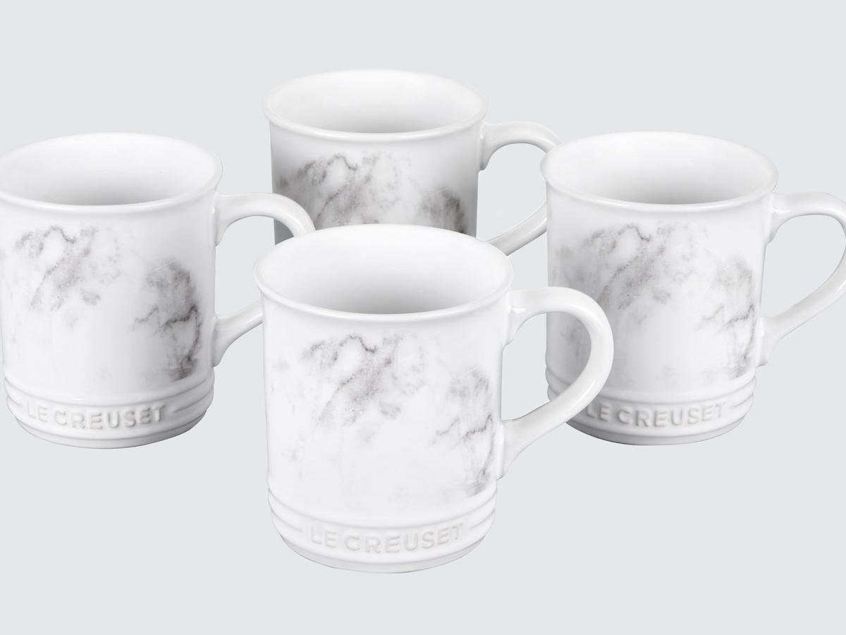 Marble Collection Mugs.jpg