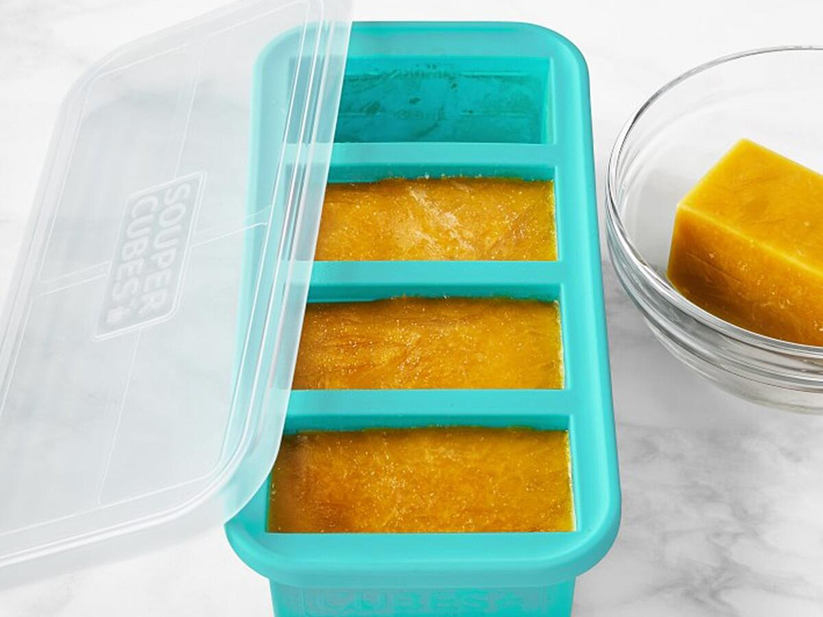 2 Cup Souper Cubes Freezer Tray with Lid.jpg