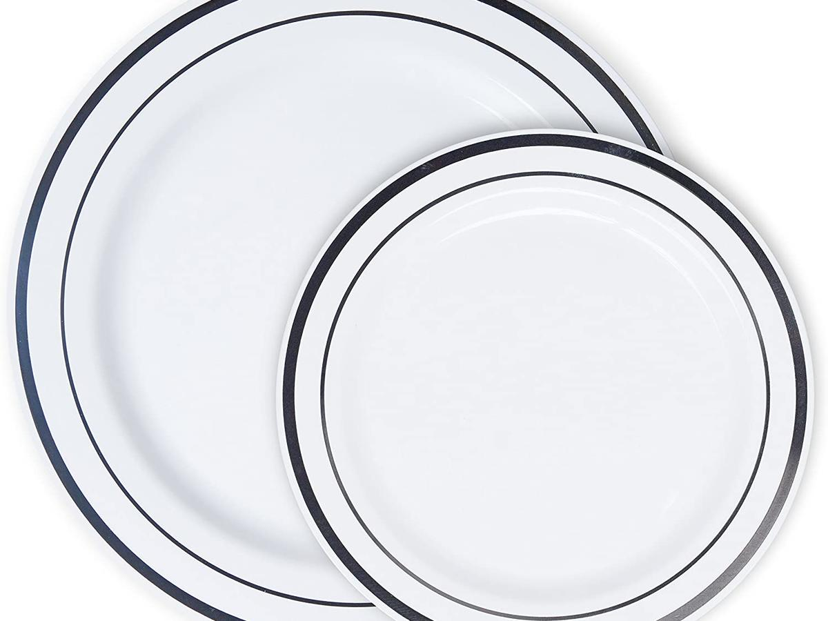 Aya's Cutlery Kingdom Circle Plates.jpg