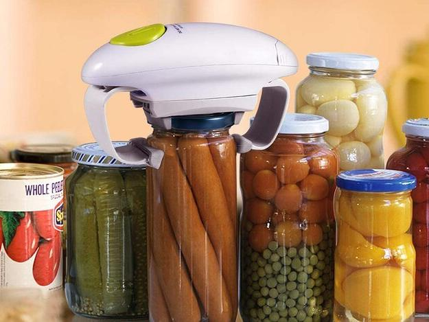 Electric Jar Opener tout.jpg