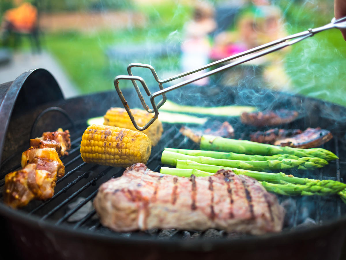 Grilling chicken and vegetables.jpg