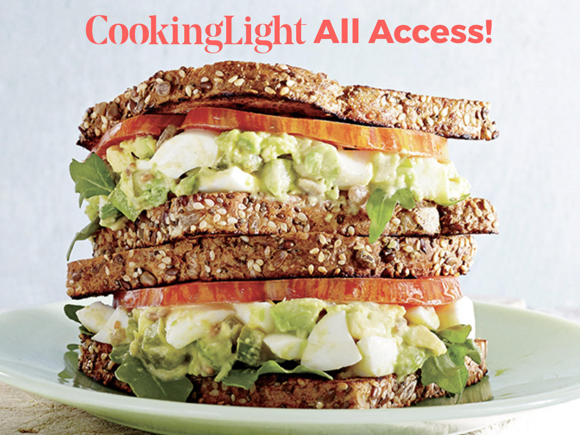 Cooking Light All Access tout.jpg