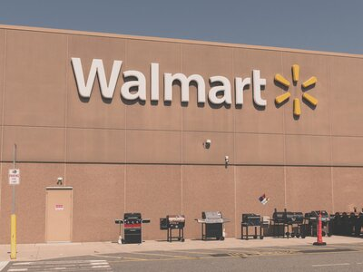The Best 8 Packaged Vegan Foods From Walmart Under $5 - Cooking Light
