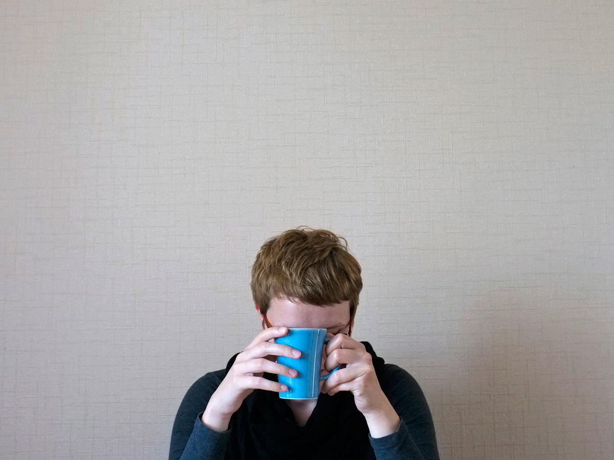 Everything You Need to Know About Quitting Caffeine