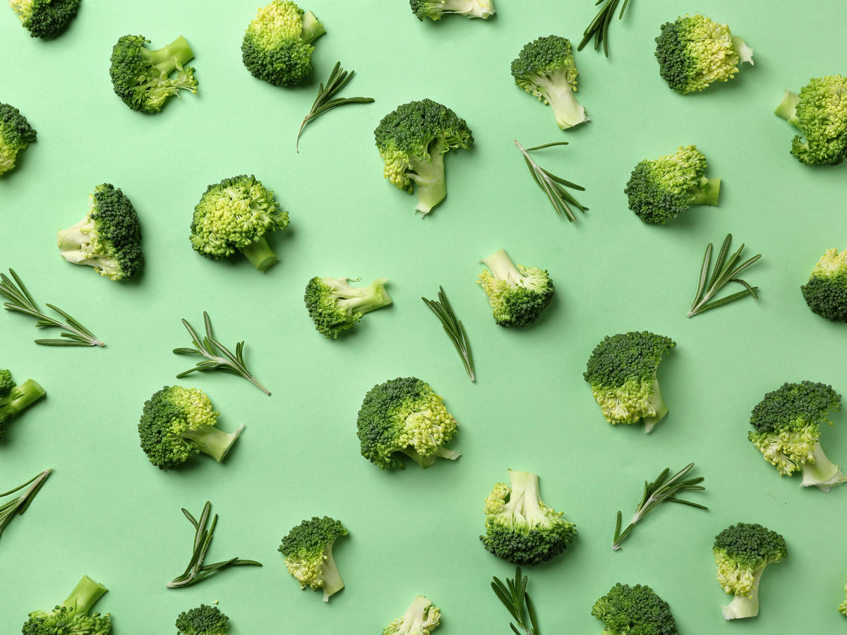 How to Store Broccoli So It Stays Fresh For Longer