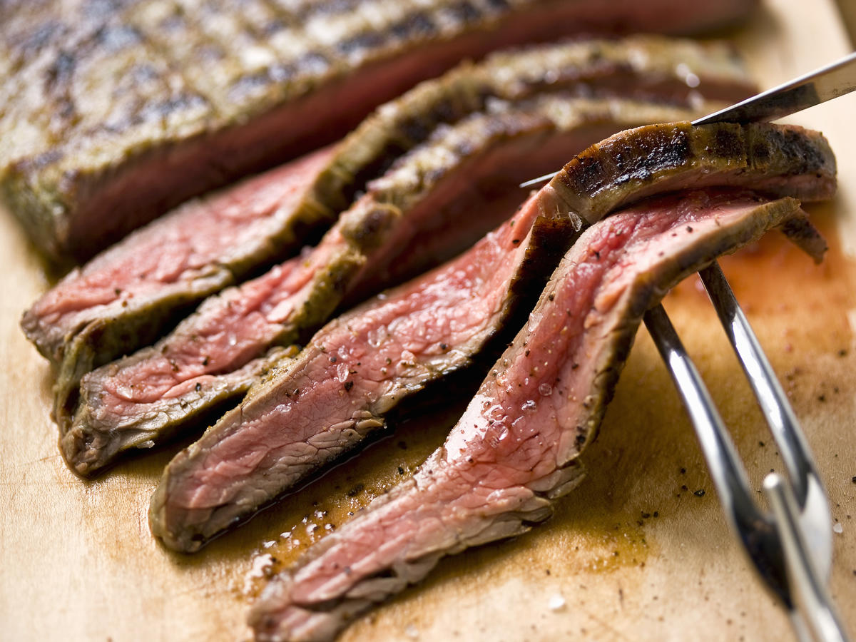 worst-protein-red-meat