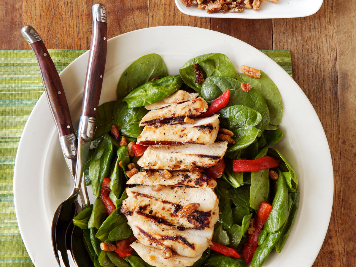 best-protein-chicken