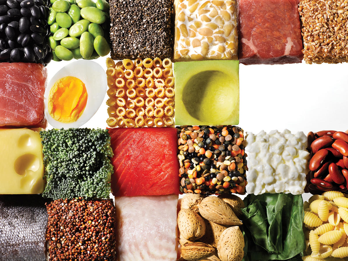 how-eat-proteins