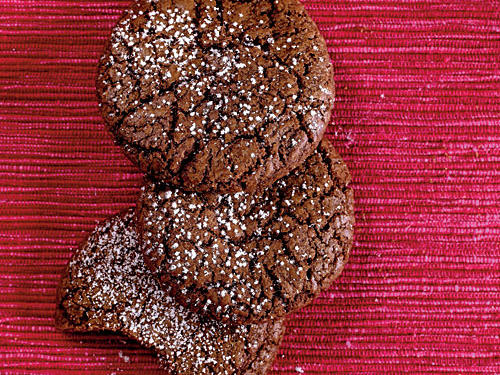 0912p126-mexican-chocolate-cookies-x.jpg