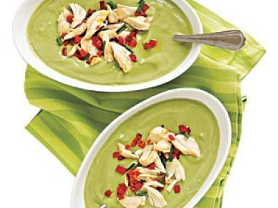 1008p142-avocado-soup-m.jpg