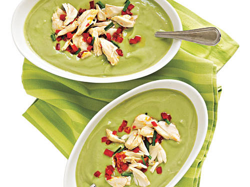 1008p142-avocado-soup-x.jpg