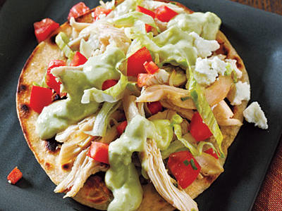 1109p83-chicken-tostadas-avocado-dressing-l.jpg
