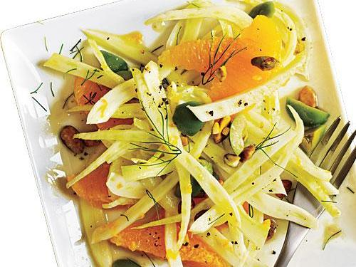 1110-shaved-fennel-salad-orange-green-olives-pistachios-x.jpg